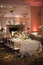 linen rentals for weddings 21 best for your reference images on linens
