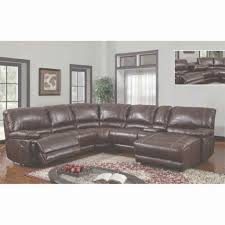 Flexsteel Leather Sofa Sofa Power Reclining Leather Sofa Fresh Fenwick Flexsteel