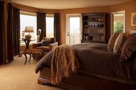 Houzz Bedroom Design Houzz Bedroom Design Decor Amusing Houzz Bedroom Design Home