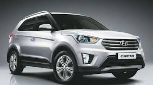 hyundai crossover 2016 hyundai unveils new creta in nigeria to rival rav4 others