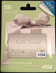 prepaid gift cards with no fees which gift cards are easiest to use for manufactured spending with