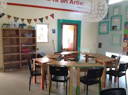 a space for art therapy touch a life