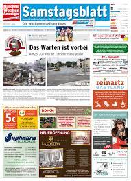 kw 29 2015 by wochenanzeiger medien gmbh issuu