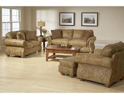 Broyhill Sectional Sofa by Laramie Loveseat Broyhill Broyhill Furniture