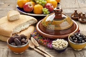cuisine orientale recettes de cuisine orientale id es de recettes