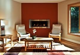 How To Decorate A Brick Fireplace How To Build A Fireplace Planning Guide Bob Vila