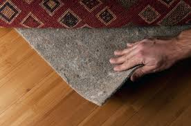 how to protect hardwood floors cat area rugs proof clean with vinegar rug urine cleaning and
