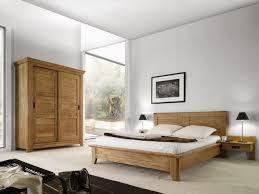 conforama chambre adulte décoration chambre moderne rustique 28 le havre 20340237