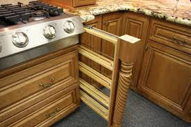 Glazed White Kitchen Cabinets by Instock Kitchen Cabinets And Decorating Modern Cabinets