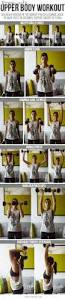 Full Body Dumbbell Workout No Bench Best 25 Dumbbell Arm Workout Ideas On Pinterest Arm Dumbell