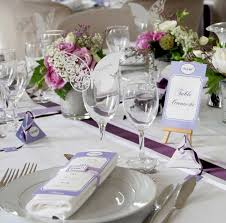 Deco Table Mariage Champetre by Flo Events Organisation Mariage Amiens