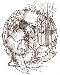 sketches and pencil art favourites by cashile on deviantart