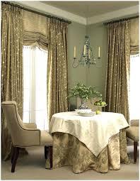 window drapery ideas victorian window treatments inspiring window curtains and drapes