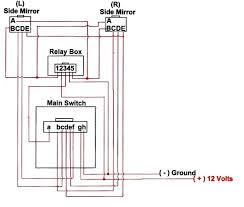 jdmda6mirrordiagram jpg