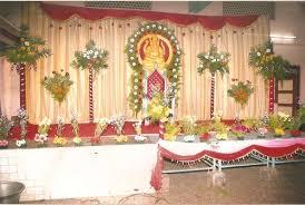 Marriage Decoration Marriage Decoration Marriage Decoration Exporter Manufacturer