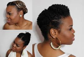 5 ways to wear your twists protective hairstyles for colder
