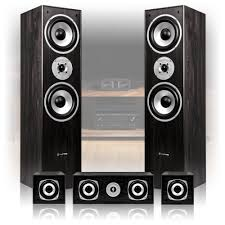 lg home theaters lg central america and caribbean 5 1 surround sound speaker system active sub home cinema hifi