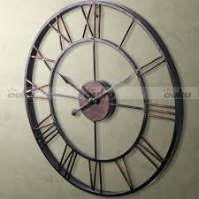 wall clocks vintage french wall clocks large does not apply