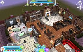 sims mod apk sims free play modded apk version 5 8 0