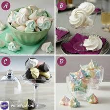 108 best meringues images on pinterest meringue desserts and cake