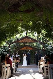 wedding venues in albuquerque unique wedding chapel in albuquerque nm at hacienda vargas bed