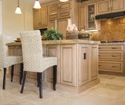 des cuisines en bois armoire cuisine bois laval eustache boisbriand blainville