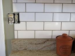 no hot water in kitchen faucet faucet design brown granite countertops with white cabinets fake