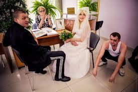 russian wedding another russian wedding anormaldayinrussia