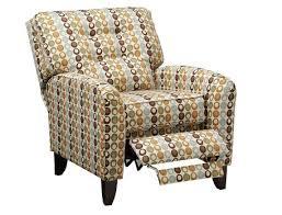 slumberland recliners