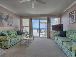 Orange Beach Alabama Beach House Rentals - cinco 4 orange beach gulf front vacation house rental meyer