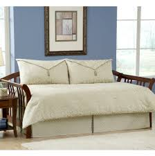bedroom daybed comforters sets daybed covers with bolsters