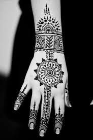 henna tattoo selber machen 40 designs mehendi design und texas
