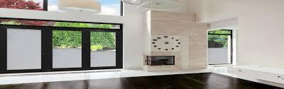 Upvc Bi Fold Patio Doors by Amazing Folding Patio Door Photos Best Inspiration Home Design