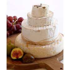 wedding cake of cheese formaggi ocello cheese wedding cakes cheese celebration