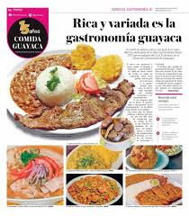 readmetro edition 2017 07 18 guayaquil ecuador