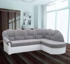 divanetti usati subito it lecce arredamento le migliori idee di design per la