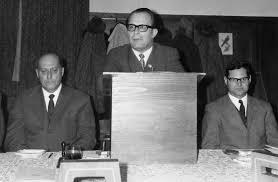Dr Peter Bad Mergentheim 60er Jahre Dlrg Bezirk Tauber