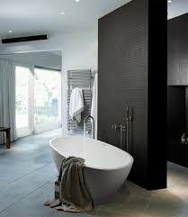 luxurious freestanding tub bathroom ideas 14 for adding home