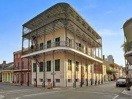 8 creepy and haunted spots in new orleans