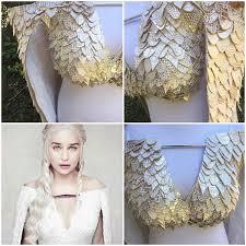 khaleesi costume khaleesi costume daenerys targaryen khaleesi
