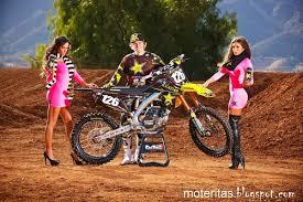 transworld motocross models motos y resolución hd transworld motocross