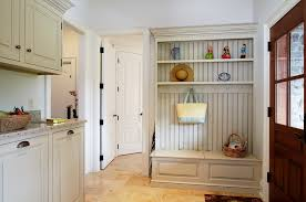 vintage entryway bench and coat rack u2014 home design ideas