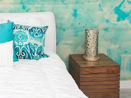 modern beach house bedroom from hgtv u0027s beach flip beach flip hgtv
