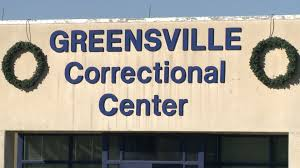 greensville correctional center guard 6 inmates charged with