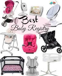 top baby registry best baby registry with buy buy baby parenting happily hughes