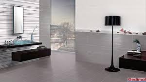 frise carrelage cuisine ambiances carrelage salle de bains les ambiances gedimat