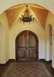 Avente Tile Talk March 2012 Avente Tile Talk A Better Saltillo Tile Rustic Cement Tile Pavers