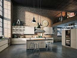 cuisines snaidero fram la cuisine vintage aménagement de cuisines de luxe