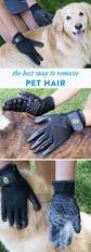 99 best dog lovers gifts images on pinterest gifts for dogs