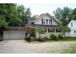 stow real estate find your perfect home for sale